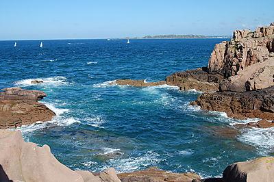 Bretagne 2007 093
