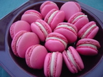 Macarons_001