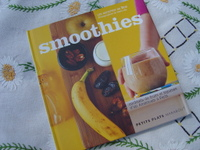 Smoothies_004
