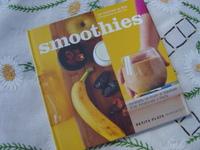 Smoothies_004