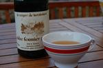 Bretagne_2007_068_2