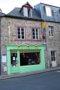 Bretagne_2007_026_2