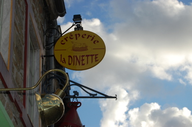 Bretagne_2007_085_3