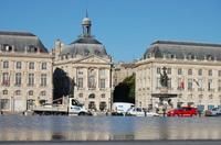 Bordeaux_001