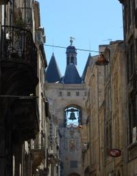 Bordeaux_011_2