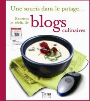 Copie_de_blogscouvcadre003_1