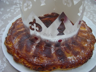 Galette_005