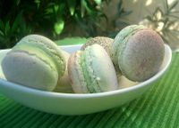 Macarons_le_bec_pain_081_1