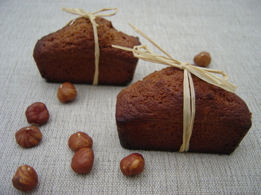 Muffins_010