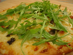 Pizza_001_1