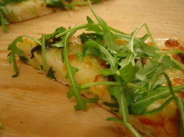 Pizza_004